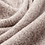 Thumbnail: Vanilla Cashmere 8 oz. Mason Jar Candle