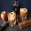 Thumbnail: Apple Maple Bourbon Soy Candle