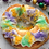 Thumbnail: King Cake Soy Candle