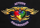 Autism Awareness Flames.jpg