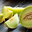Thumbnail: Honeydew Melon Candle