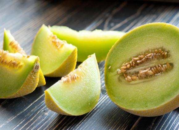 Honeydew Melon Soy Wax Melts