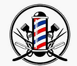 barber shop.PNG
