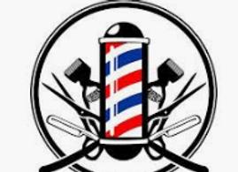Barber Shop 6 pk. Wax Melts