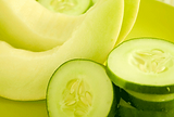 Cucumber Melon.PNG