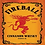 Thumbnail: Fireball Whiskey Soy Wax Melts