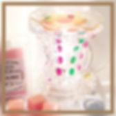 Fragrance%20Lamp%20Main_edited.jpg