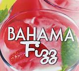 Bahama Fizz.PNG