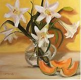 Cantaloupe & Lily.PNG