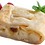 Thumbnail: Apple Strudel Soy Candle