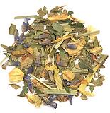 Lavender & Lemongrass.PNG