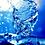 Thumbnail: Cool Water (type) 6 pk. Wax Melts