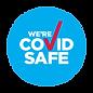 COVID_Safe_Badge_Digital (1).png