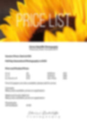 Chrissi Ratcliffe Price List 2019.jpg