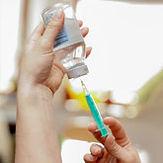 flu-shot-natural-1.jpg