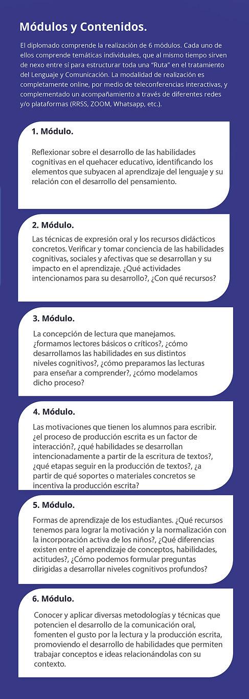 modulos y contenido lenguaje pagina.jpg