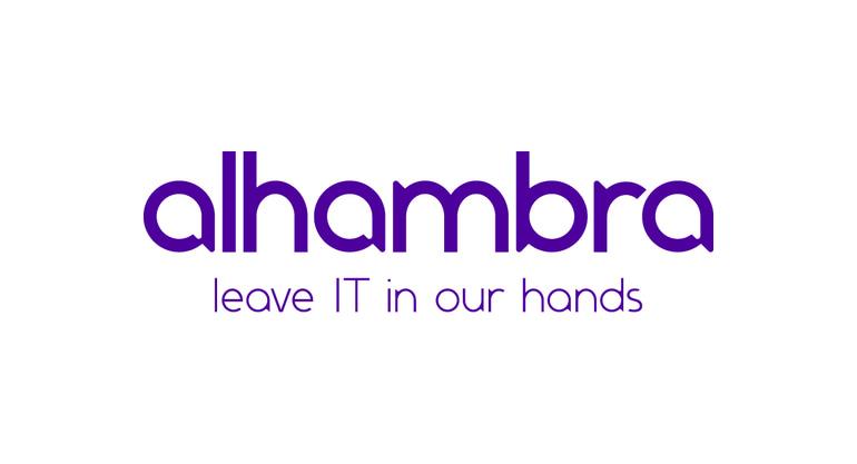 logo_alhambraIT