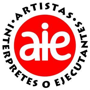AIE-Logo-rojo-positivo-Nov16-300x300