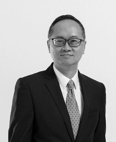 Prof Leung Bo Wah_8 (2)(3).jpg