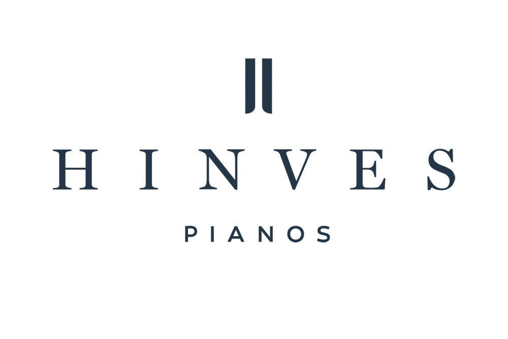 nueva-imagen-tienda-pianos-hinves