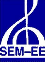 logo SEM-EE.jpg
