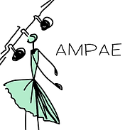 ampae.png