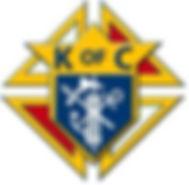 KC logo.jpeg