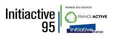 logo initiactive 95.jpg