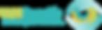 logo1001beaut%25C3%25A9s_edited_edited.p