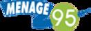 logo Menage95.png