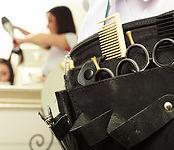 full-hairdressing.jpg