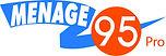 logo menage 95 pro.jpg