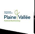 logo_plaine_vallée.png