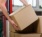 manutention entreprise meuble montage tremplin 95 services solidaire