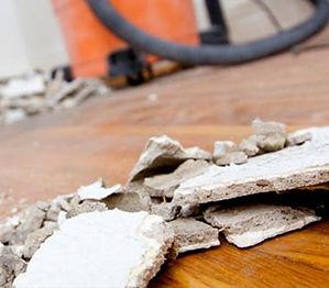 nettoyage chantier algeco tremplin services btp