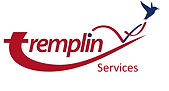 Tremplin services entreprise d'insertion prestation clé en main embellissement d'espaces intérieurs et extérieurs insertion solidaire solidarité domont