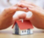 vigilance de la maison pou évite cambriolage allumer lumière courrier services à la personne Tremplin 95 domont solidaire