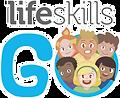 LifeskillsGo Logo Blue.png