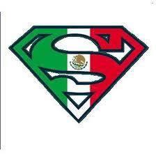 ¿Porque contratar mexicanos en un congreso?