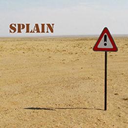 EP-splain-web.jpg