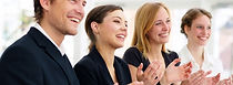 applause-clapping-public-speaking-580x21