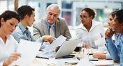 corporate-coaching-programs-740x398.jpg