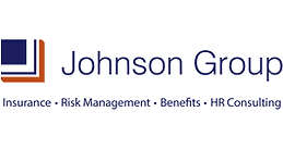 Johnson group.png