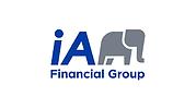 IA insurance.png