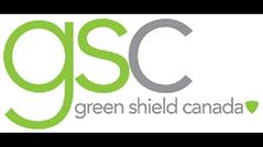 Green Shield Canada.png
