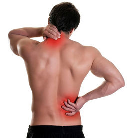 chronic pain  pic.jpg