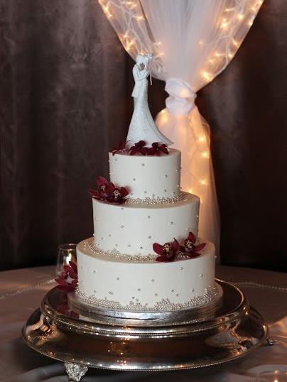 Wedding Cake (218).jpg