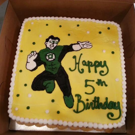 Cakes (62).jpg