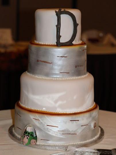 Wedding Cake (208).jpg