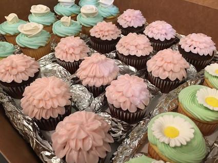Cupcakes (14).jpg